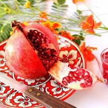 Photo of Red Velvet Trifles by Parinaaz Marolia at BetterButter