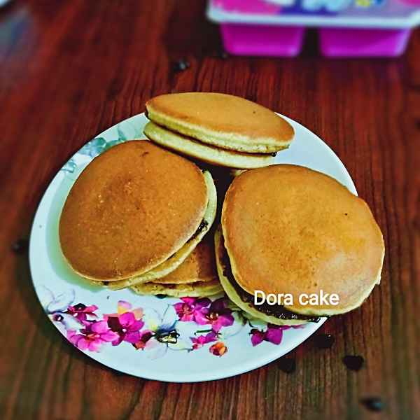 Photo of Dora cake by Parul Sharma at BetterButter