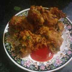 Photo of Chicken pokora by payel das at BetterButter