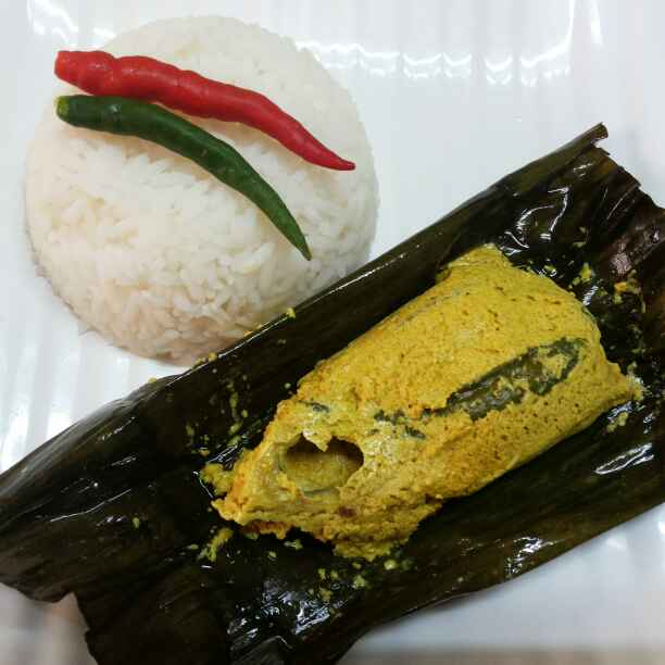 Photo of Ilish Paturi by Peeyaly Dutta at BetterButter