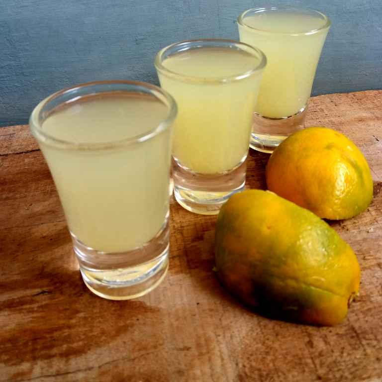 Photo of Lemon Drops shoots by Piyasi Biswas Mondal at BetterButter