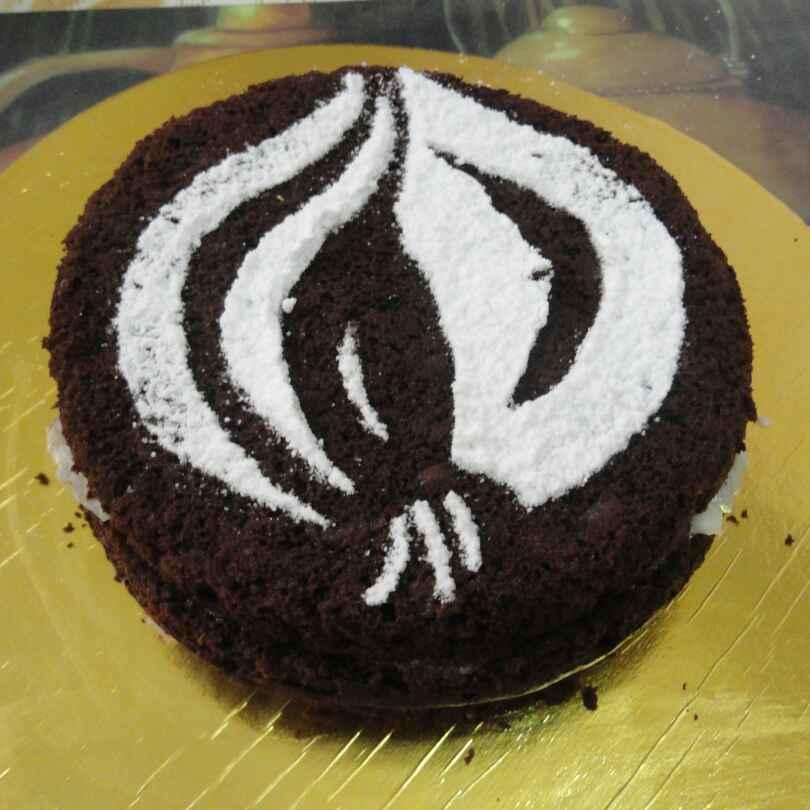 How to make Cake-Do-Pyaza