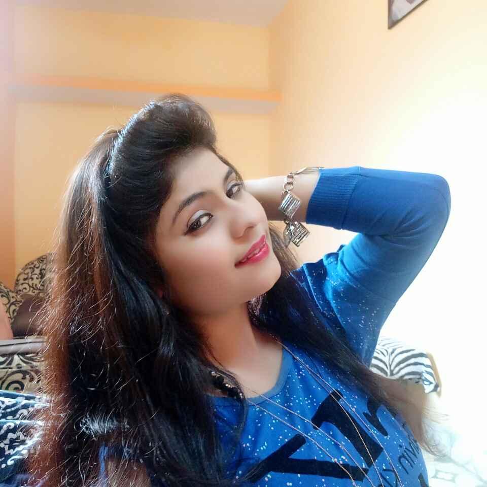 Pooja Thakkar food blogger