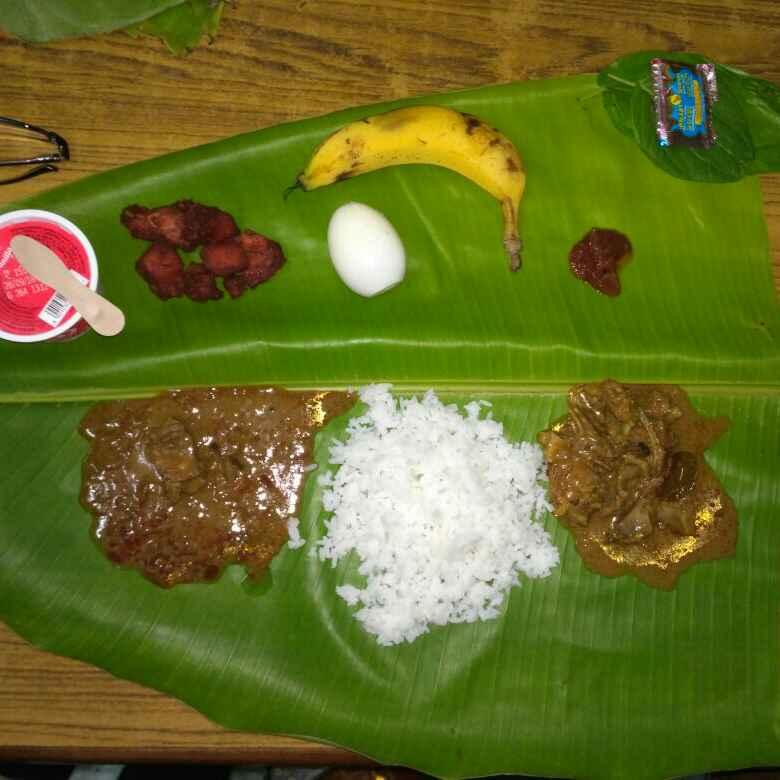 Photo of Madurai mapillai virundhu by poorani Kasiraj at BetterButter