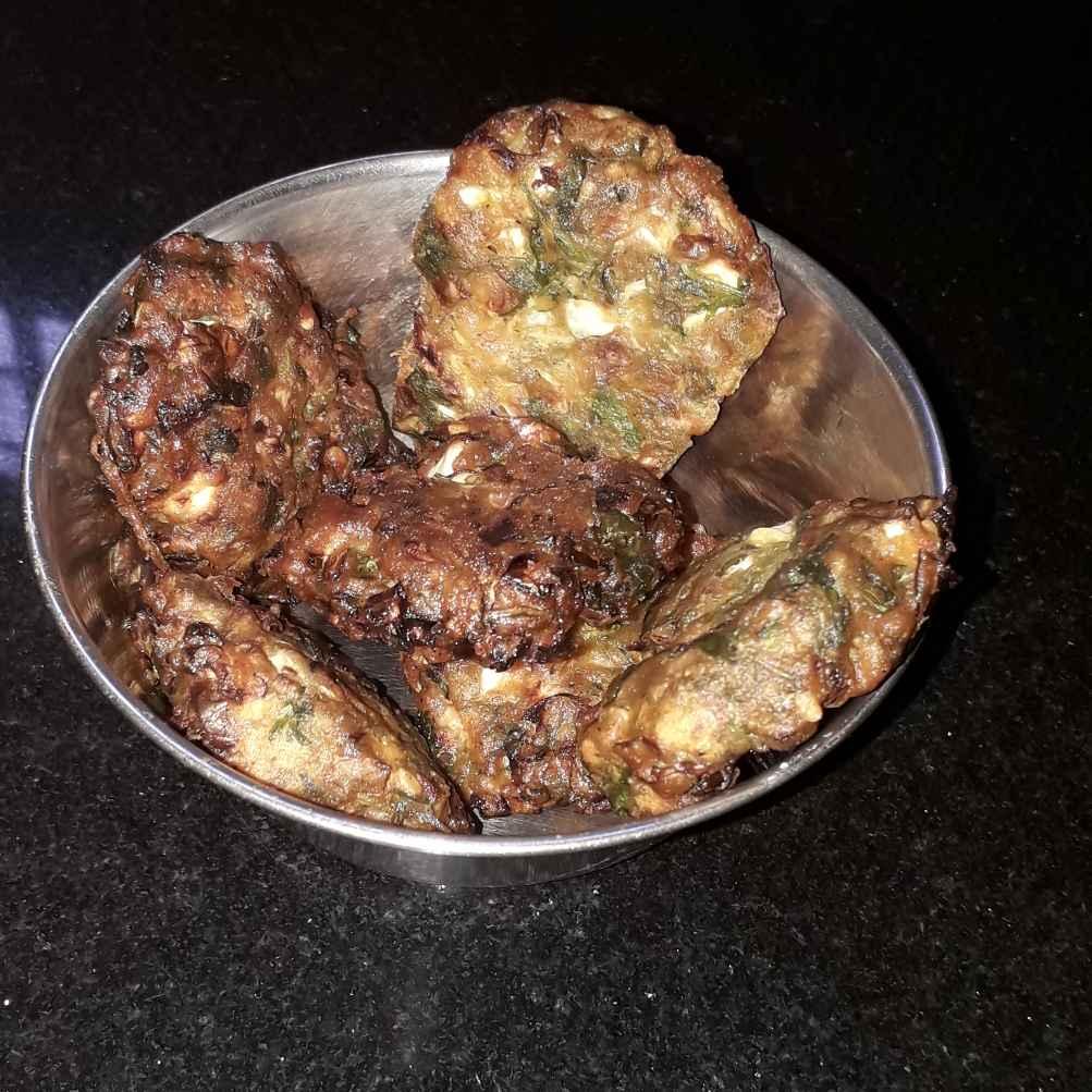 How to make Kobi kabab