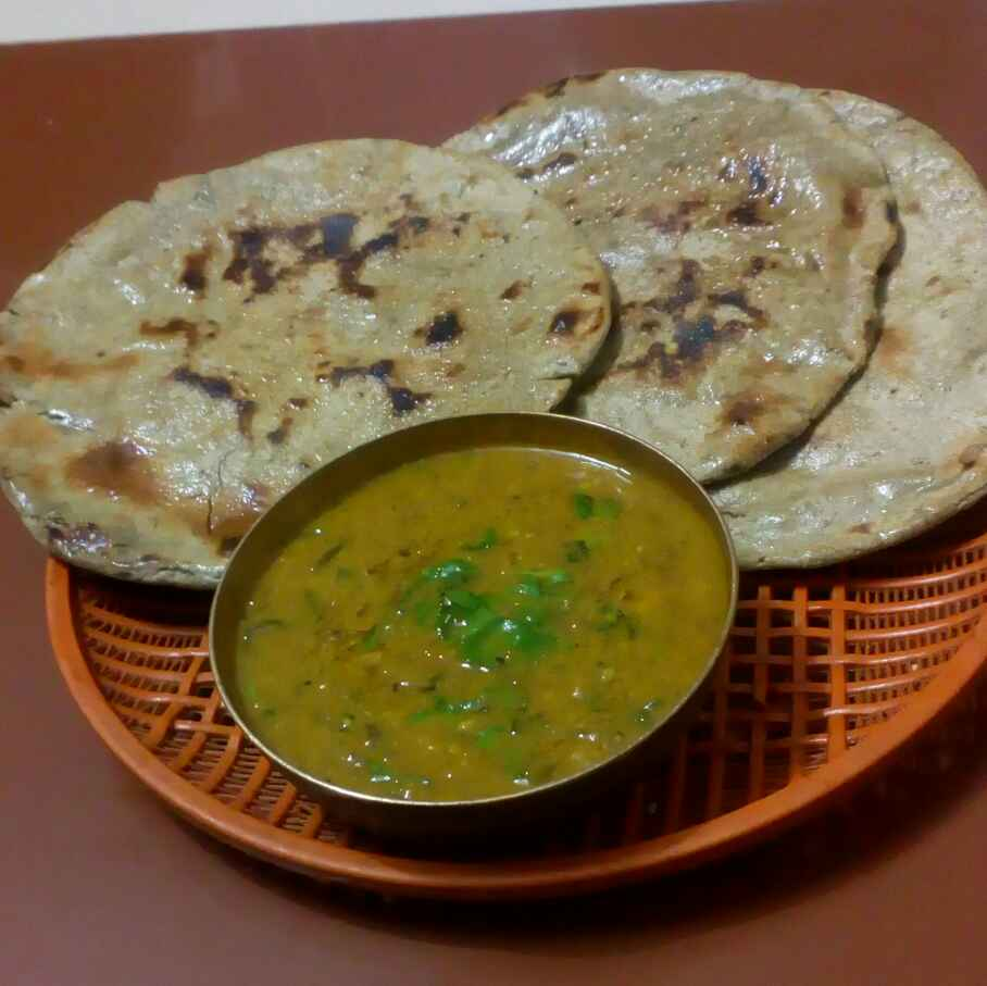 Photo of Daal by prajapati priyanka at BetterButter