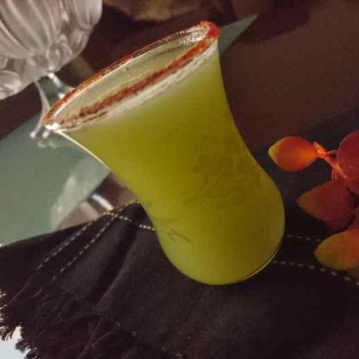 Photo of Cucumber Cooler by Prerna Priya at BetterButter