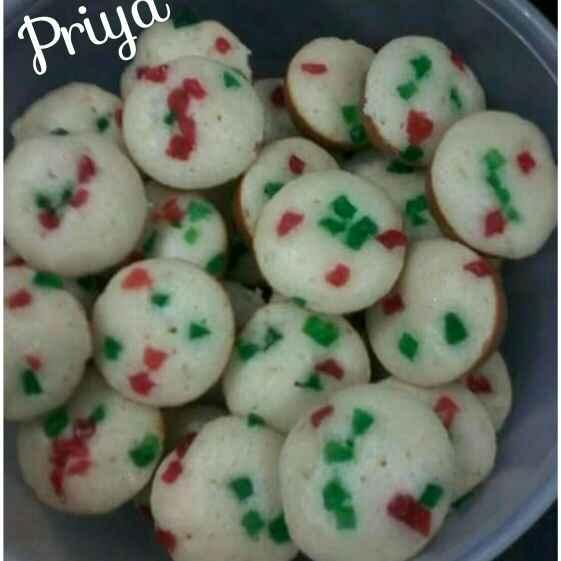 Photo of Appam pan muffins by Priya Garg at BetterButter