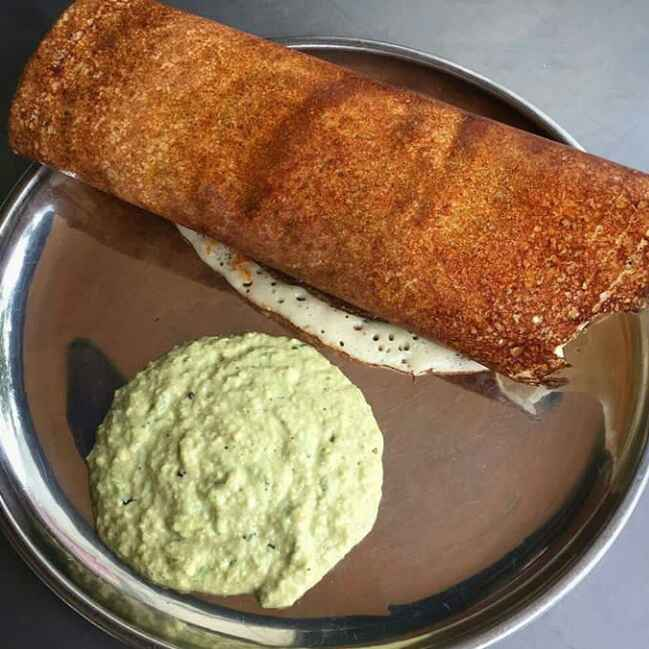Photo of dosa by Priyanka Gend at BetterButter