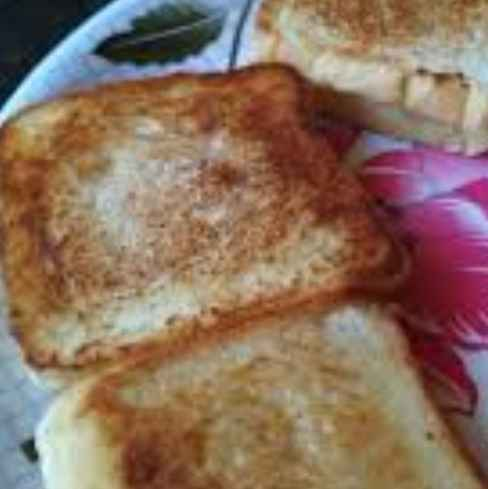 Photo of BRED tost by Priyanka Gend at BetterButter
