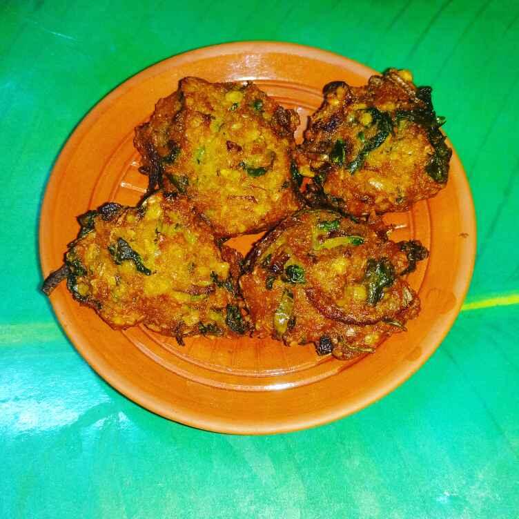 Photo of Piyaji. by Priyanka Nandi Sarkar at BetterButter