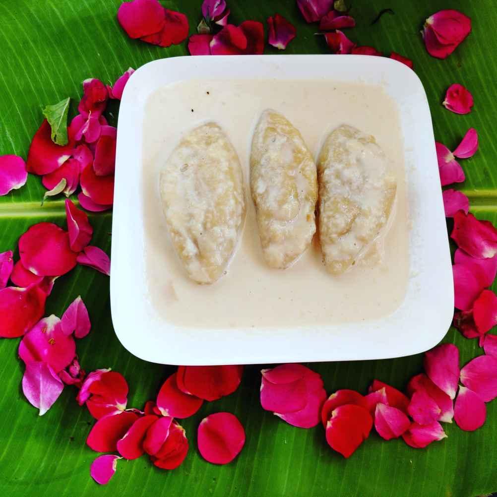 Photo of Dudhpuli. by Priyanka Nandi Sarkar at BetterButter