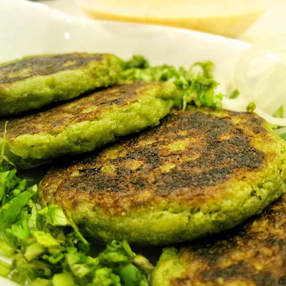 Photo of Avocado Kebabs by Priyanka Varma at BetterButter