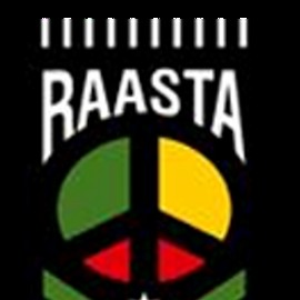 Raasta Lounge  food blogger
