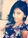 Raveena Sharma food blogger
