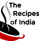 Razina Javed food blogger