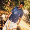 Vaishag Vivekanandan food blogger