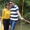 Ankita Rathore Raghuwanshi food blogger