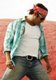 Saksham Garg food blogger