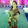 Gayatri Makkar Poonam food blogger
