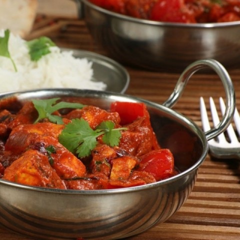 How to make Chilly Paneer