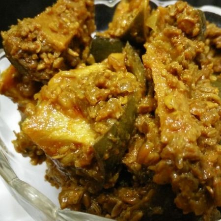 How to make আমের আচার