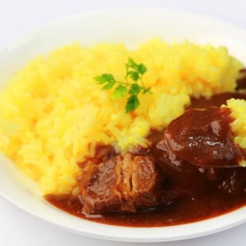 Photo of Pork Curry by BetterButter Editorial at BetterButter