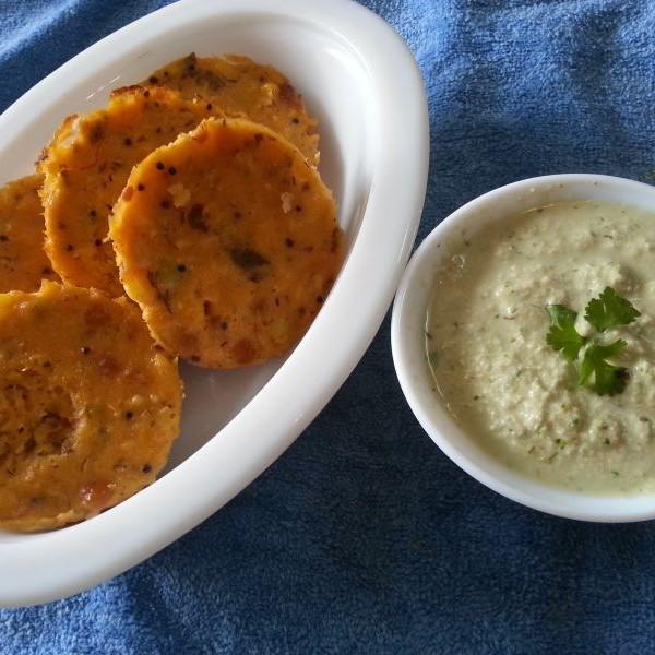 Photo of Chicken Idli by Ishika Thakur at BetterButter