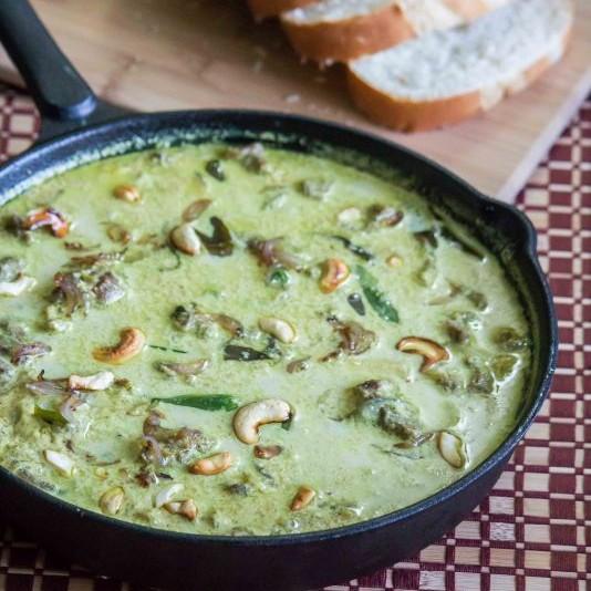 Photo of Mutton stew/ Lamb stew by Anupa Joseph at BetterButter