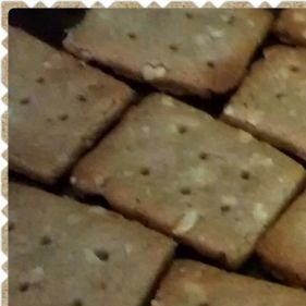 How to make Whole wheat flour Biscuits