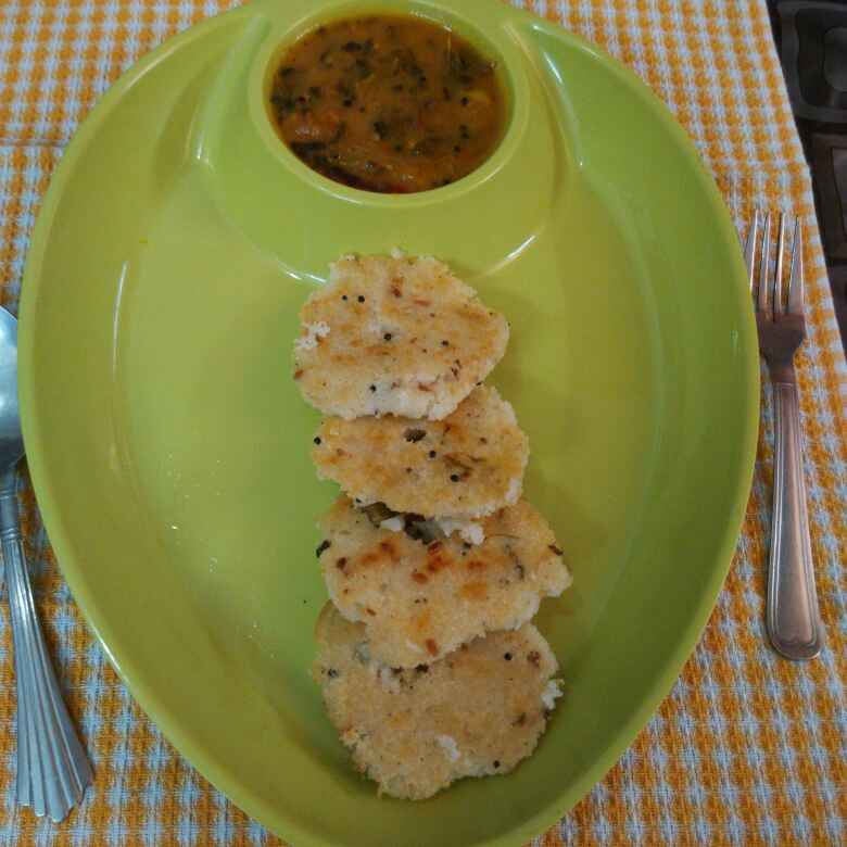 Photo of Tawala adai or Rice cutlets by R.Anandi Anand at BetterButter