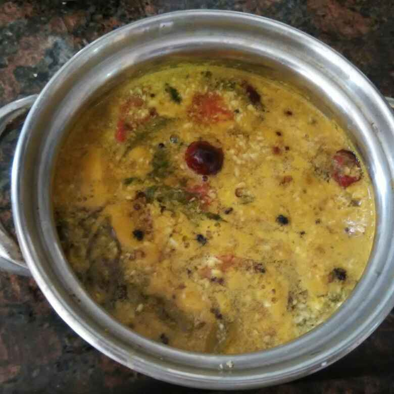 Photo of Mysore Rasam  by R.Anandi Anand at BetterButter