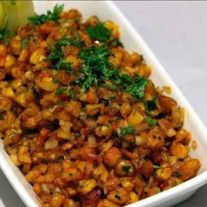 Photo of Crispy corn by rachna patwa at BetterButter