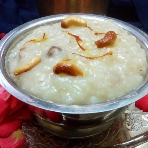 How to make Millet, sweet potato, sugar candy sakkarai  pongal  sugar candy for vrat / fast  during ekadshi /navarathri)