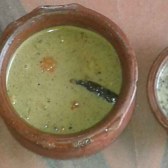 Photo of Kollu rasam by Rajee Swaminathan at BetterButter