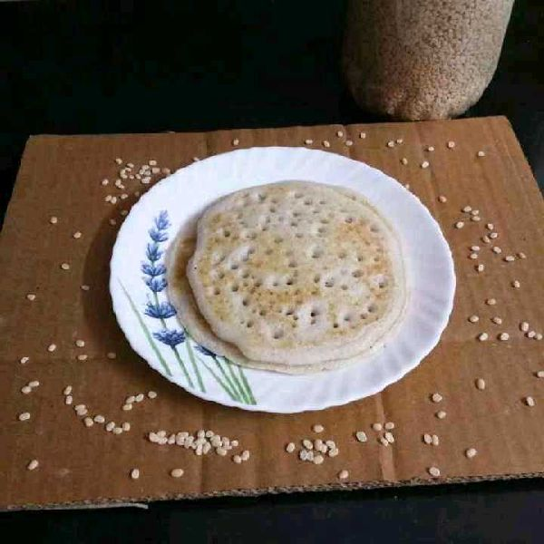 How to make Urad Dal Ghee Dosa