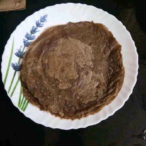 How to make Mixed Flour And Gram Dosa