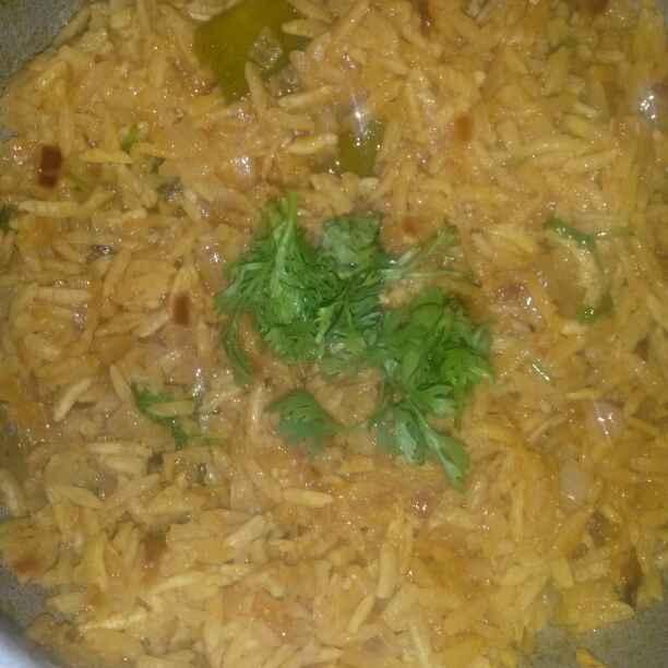 Photo of BORUGULU curry by Ram Ram at BetterButter