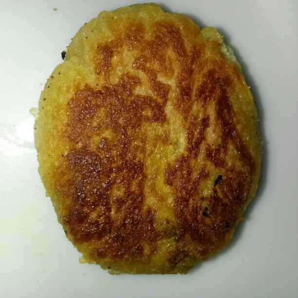 Photo of ALOO PATTIE by Ram Ram at BetterButter