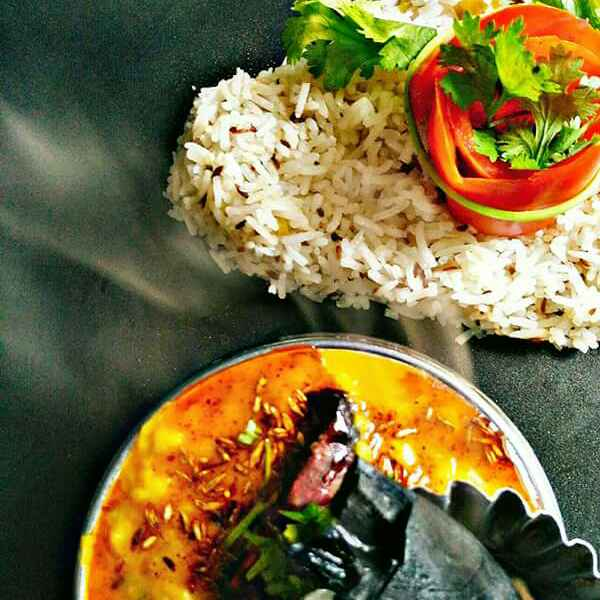 Photo of Smoky Flavoured dal tadka by Rani Soni at BetterButter