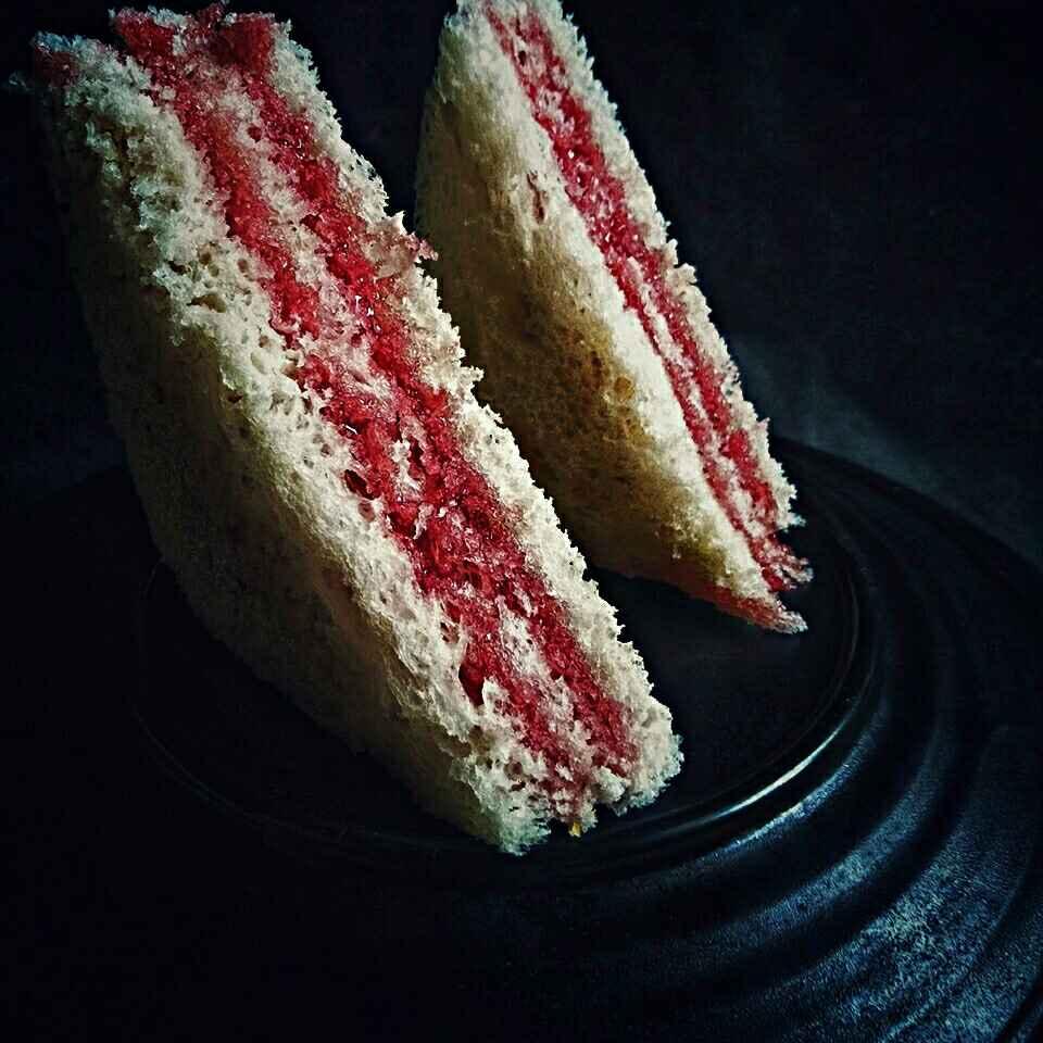 Photo of Jam Sandwich by Rani Soni at BetterButter