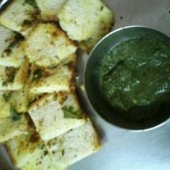 Photo of   Instant Bread Dhokla by RASHU SARAOGI at BetterButter