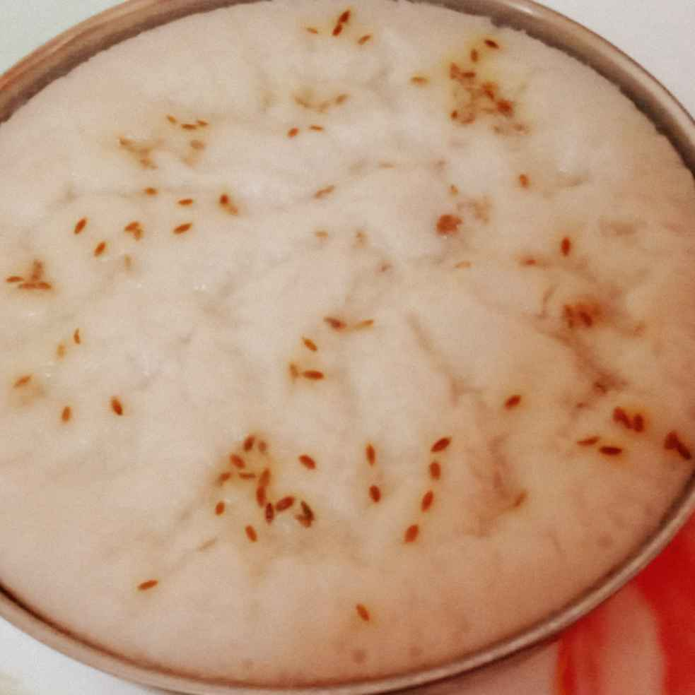 Photo of Steamed rice cake by rejaz shiya at BetterButter