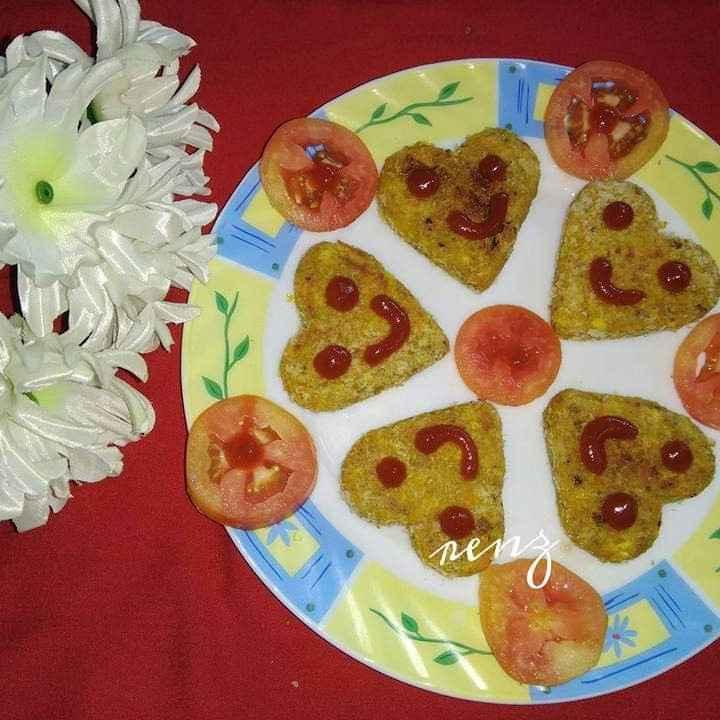 Photo of Chatpate Chapati Kebab by Renu Chandratre at BetterButter