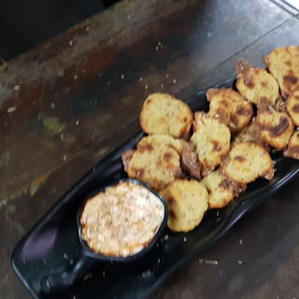 Photo of chicken cookies by Rickta Dutta at BetterButter