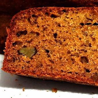How to make Som Tam Bread