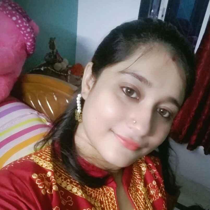 Riya Singh food blogger