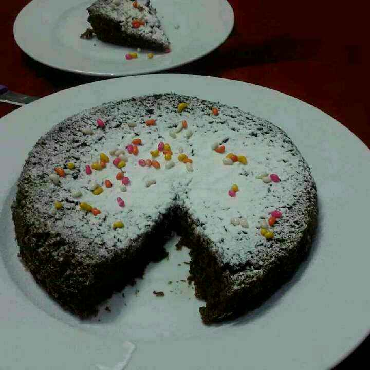Photo of Biscuit cake by Rohini Rathi at BetterButter