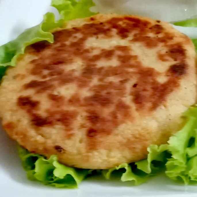 Photo of Dahi ke kabab by Ruchi Bhatia at BetterButter