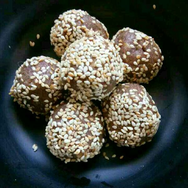 How to make Protein rich energy bites